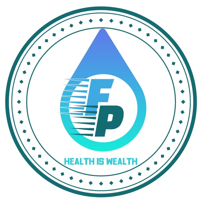 filterpoint water care systems